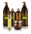MacadamiaOil_range_white_high resolution.jpg